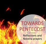 TOWARDS PENTECOST 160 x 160 image